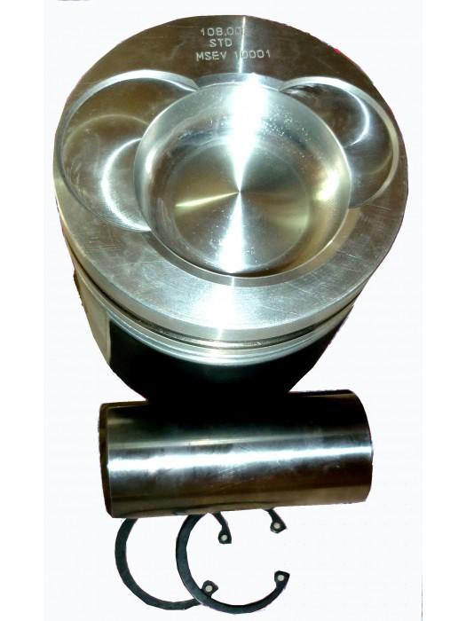 Piston 108 MM-836640073