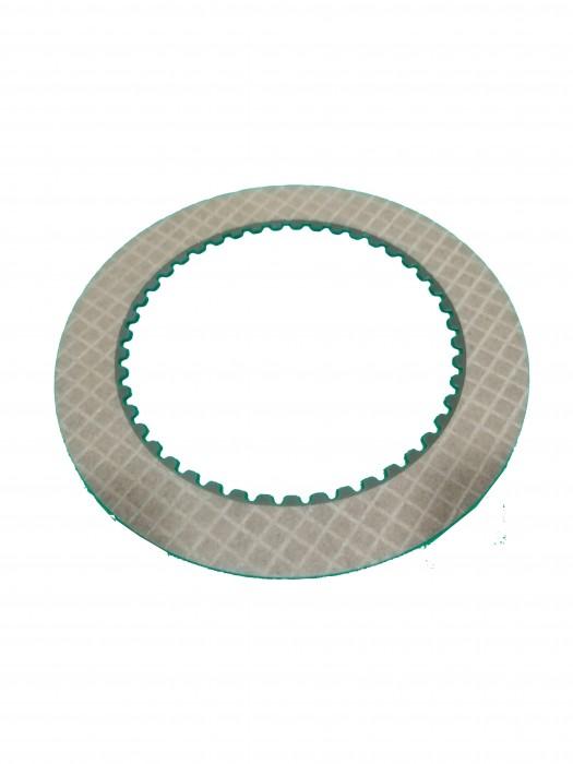 Bronze Disc - 32618700