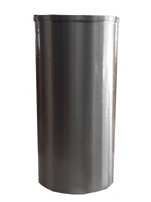 Cyl.Liner 108 mm - 836110233