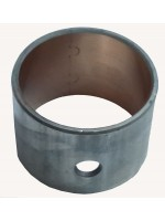 Cam Shaft Bush - 836852459