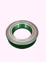 Clutch Bearing - 30208100