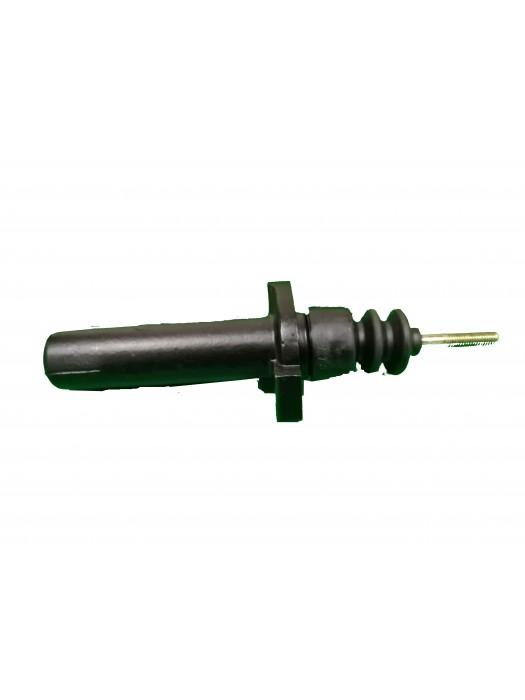 Brake Cylinder - 30294600