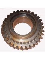 Gear - 30309900