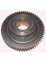 Gear - 30310420