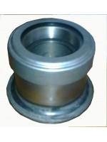 Clutch Bearing - 582970