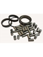 Planet Gear Bearing Set  - 31796700