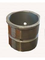 Gear Hub - 31875910