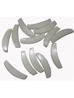 Fork Fiber - 32888200