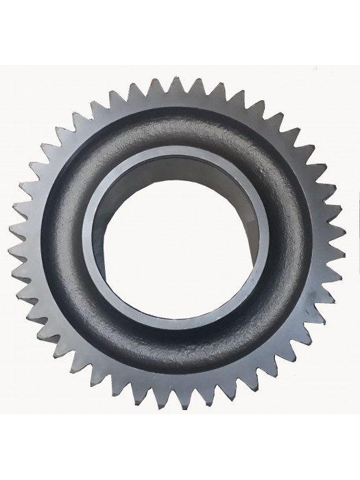 Pinion Gear - 34179800
