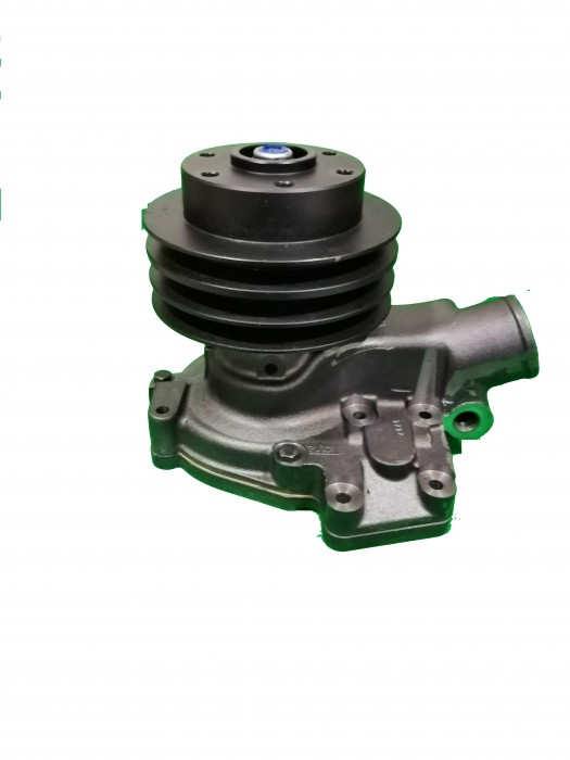 Water Coolant Pump - 836864484