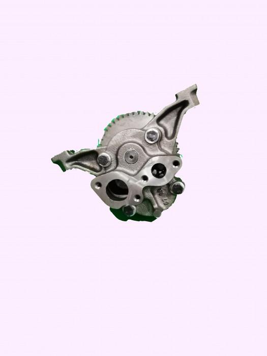 Oil Pump - 836855300