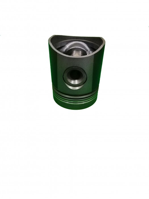 Pıston 108 mm - 836336530