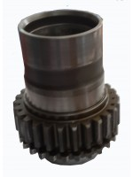 Coupling Shaft - 689910