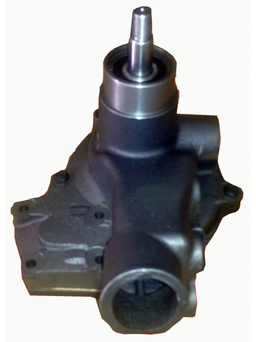 Water Coolant Pump - 836864481