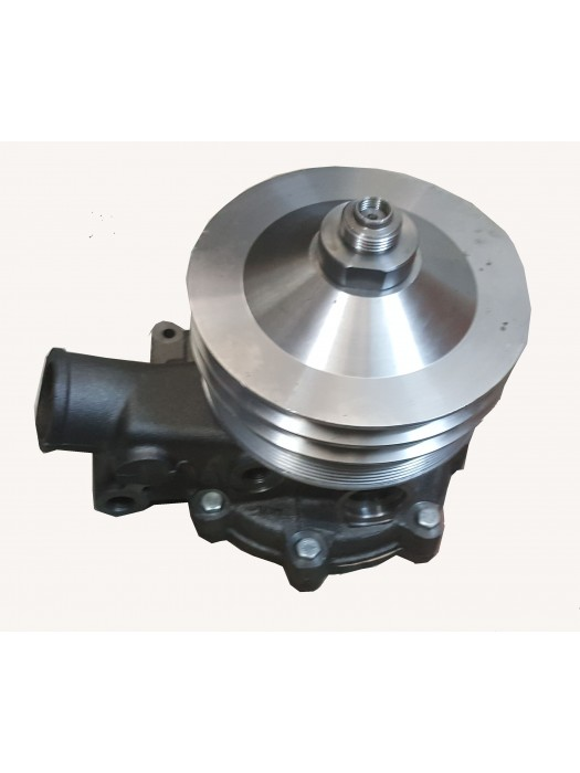 Water Coolant Pump - 836867092