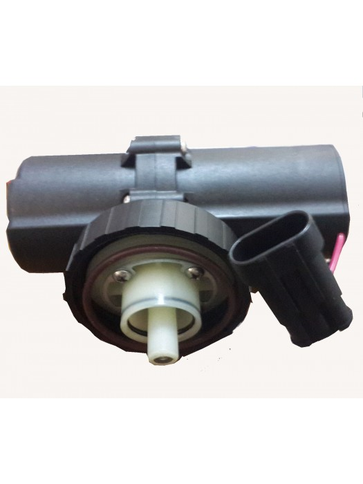 Electrical Fuel Pump - 837079619