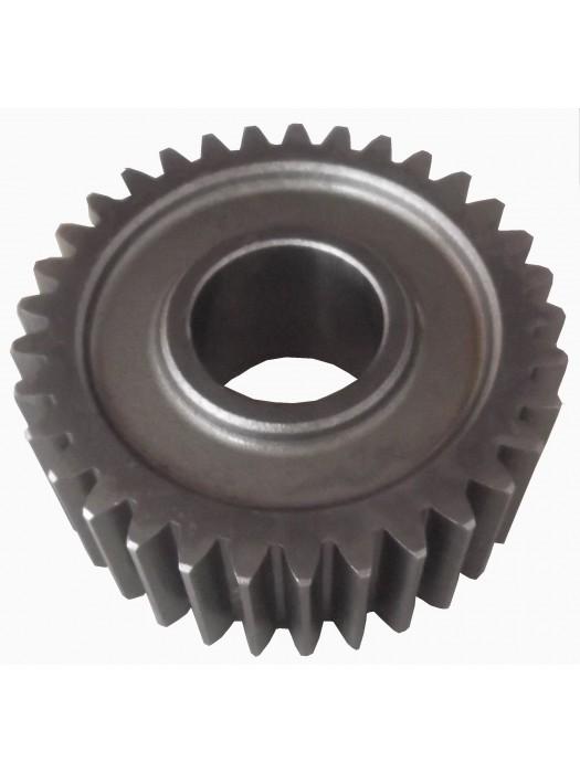 Rear Axle Gear - 31725800