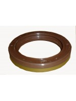 Front Seal (NBR) - 614105880