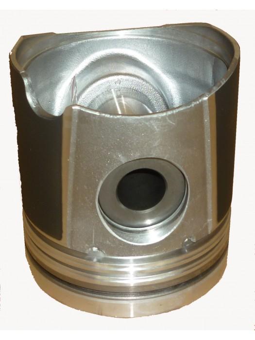 Piston 108 mm - 836840596