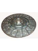 Clutch Plate (350 mm ) - 35651400