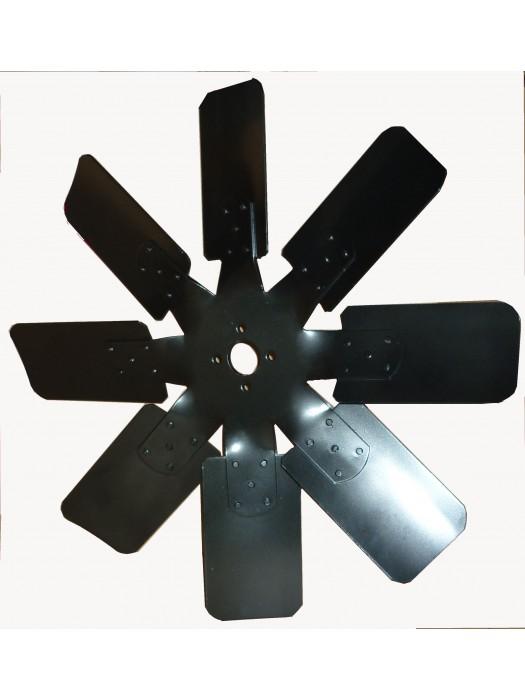 Fan Blade - 836852199