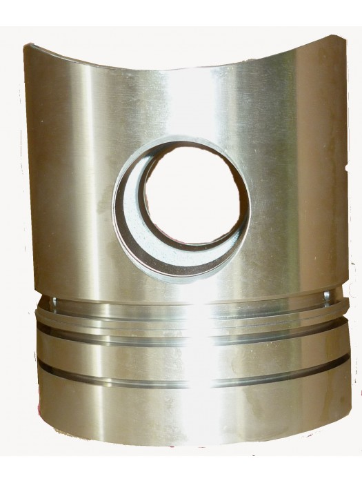 Piston 108 mm - 835316177