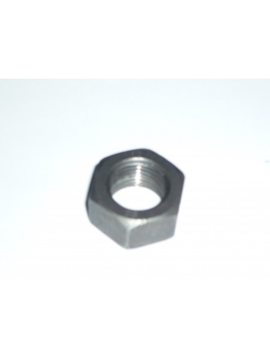 Rear Axle Nut - JB 0952