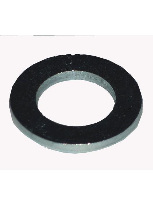 Rear Axle Bolt Washer - JD 0416