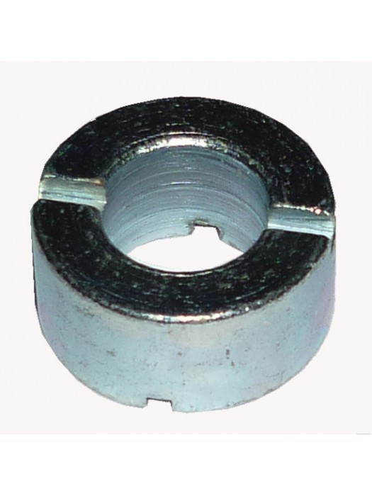 Rear Axle Bolt Nut - 33215100