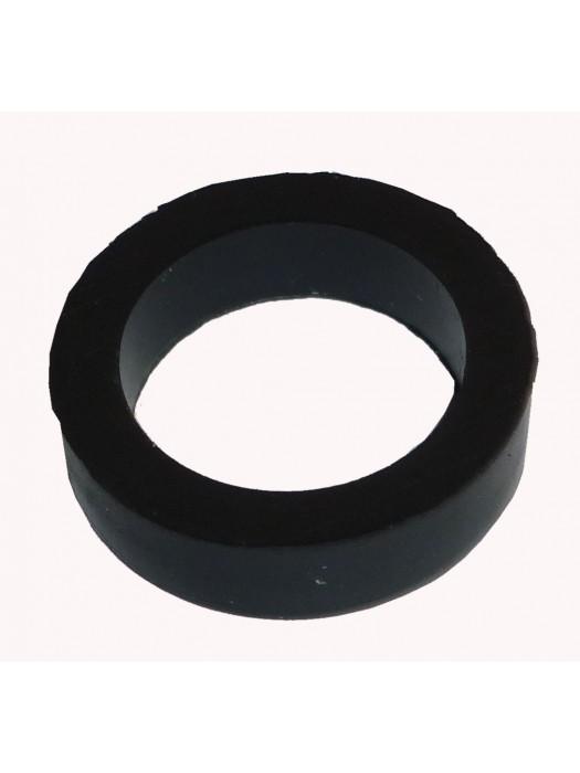 Nozzle Rubber - 835336276