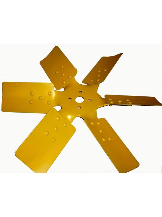 Fan Blade - 836119431