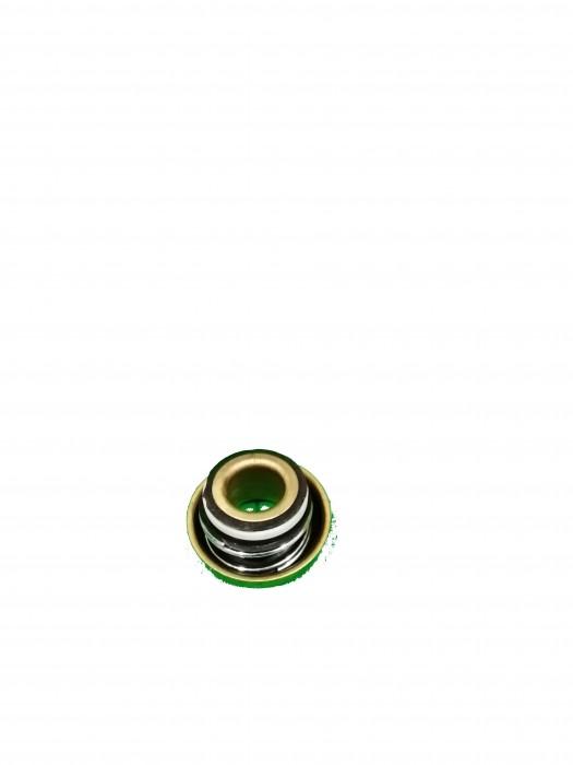Water Pump Seal - 835339425