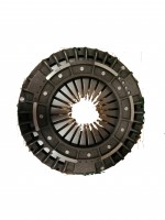 Complete Clutch ( 350 mm ) - 32831400