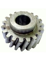 Water Pump Gear - 836855569
