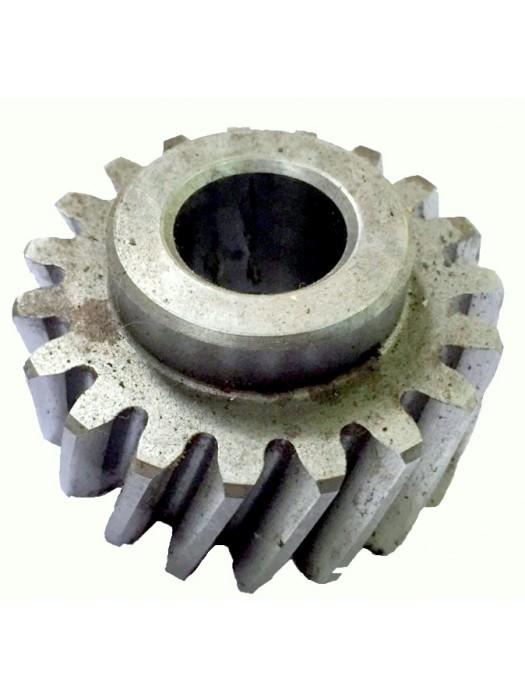 Water Pump Gear - 836855569