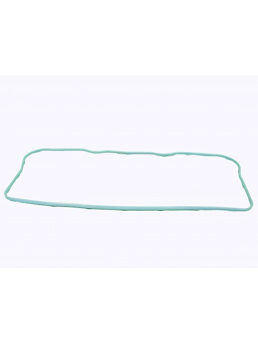 Cover Gasket - 837067881