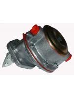 Fuel Pump - 836012114
