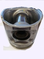 Piston 111mm ( Tier3 ) - 837081596