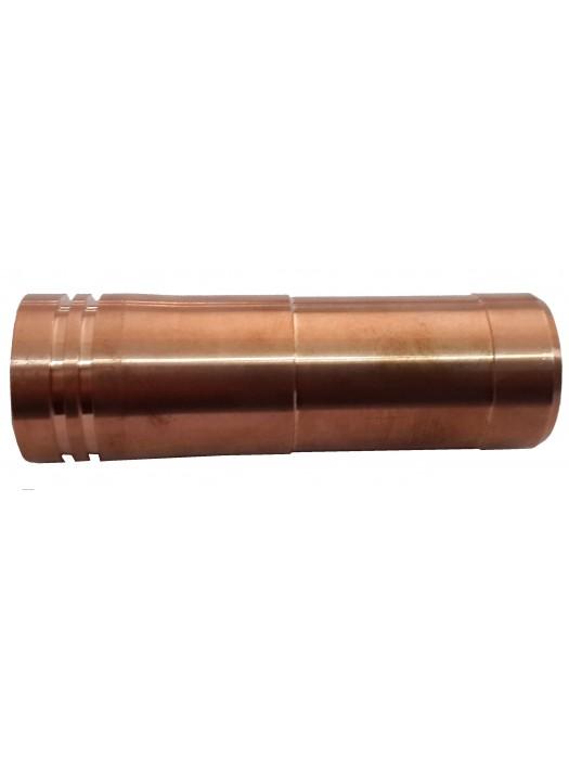 Nozzle Holder - 836022081