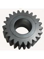 Rear Axle Sun Gear - 30172800