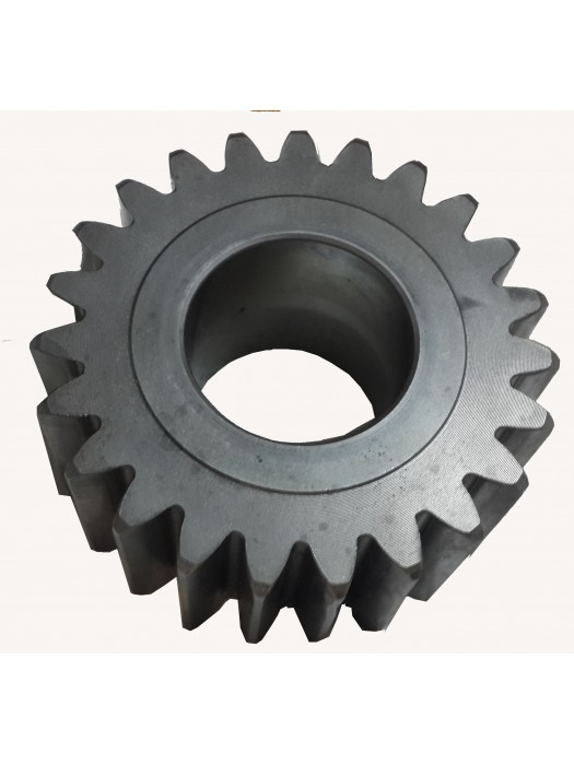 Rear Axle Sun Gear - 30172800