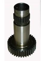 Power Shift Gear - 33084200