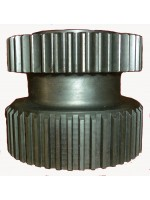 Power Shift Gear - 33084300