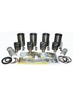 Engine Overhaul Kit - V420S
