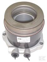 Clutch Bearing - 31597300