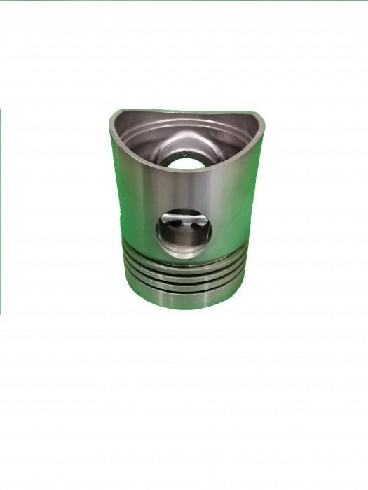 Piston 100 mm - 836015548