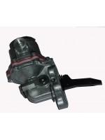 Fuel Pump - 836659580