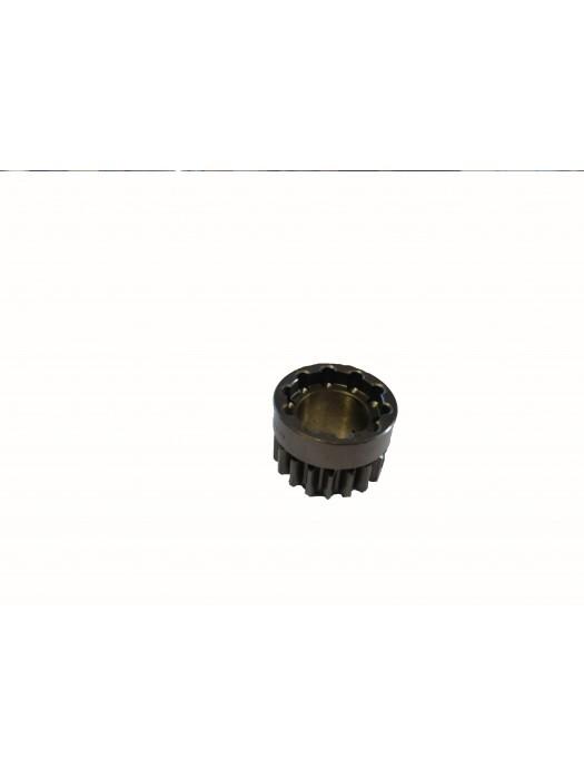 Gear - 601300