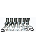 Engine Overhaul Kit - V612
