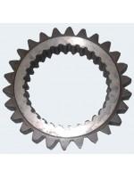 Gear - 670681